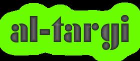 AL-TARGI 1